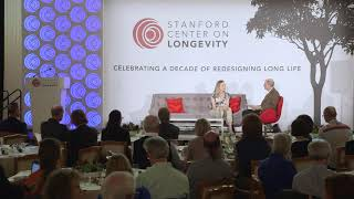 Longevity Storylines: A Discussion with Wendy Whelan thumbnail