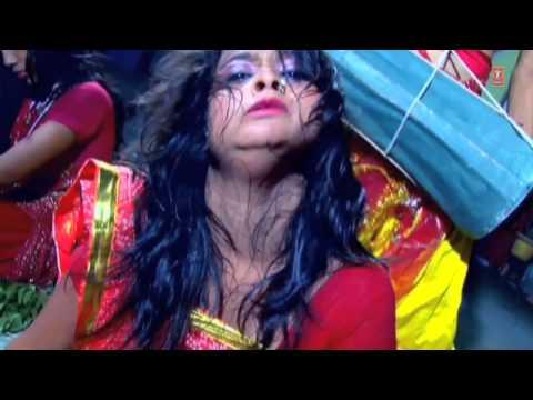 Sawa Haath Zameen Bhojpuri Devi Geet By Smita Singh [Full HD Song] I Aaja Ae Maai Navrat Mein