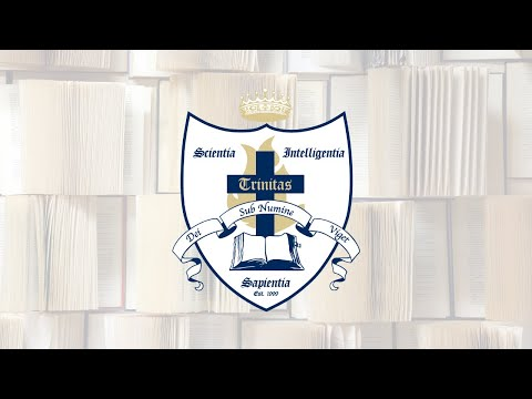 Trinitas Christian School - COVID19 Response