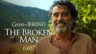 Game of Thrones S06E07: The Broken Man CRÍTICA - TN Live 66