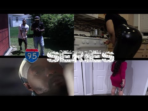 95 Series Season 2 Episode 1