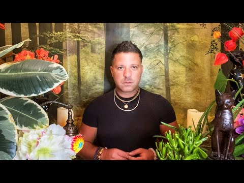 LIBRA September 2020 ?? WOW! Remember To TRUST Yourself | PATH | Victory ANGEL Libra Tarot Horoscope