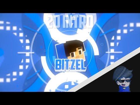 2d fantro [Bitzel] (make him see this @BitzelYT) Show some activity!