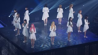 Download [4K] 190608 EYES ON ME in Seoul 아이즈원 Really Like You직캠 fancam Mp3