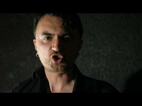 Locomitiva Tutte le notizie in cronaca (videoclip)
