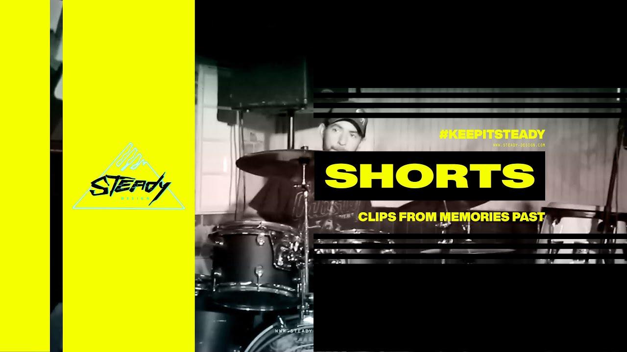 [SD] SHORTS | EP:1