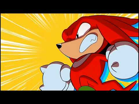 Sonic Manía para android - Музыка для Машины