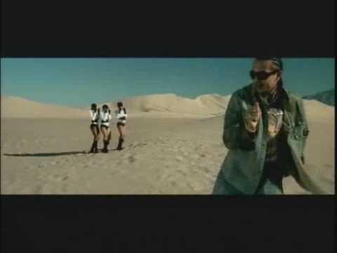 Sean Paul - We'll Burnin'