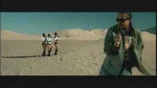 Sean Paul - We