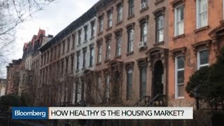 U.S. Housing Aspirations Have Changed: Meyer