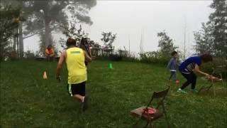 撒野第一屆寵物露營派對影片