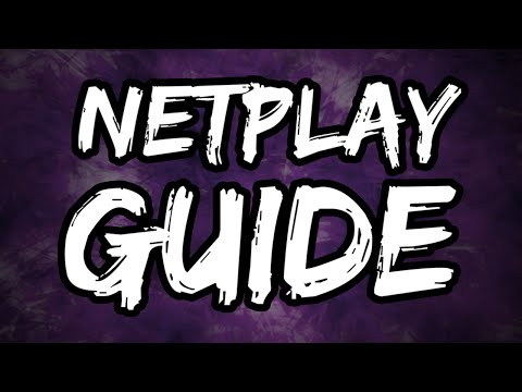 Project M/Melee Netplay Setup - Full Tutorial [Windows]