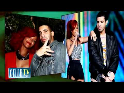 Chris Brown And Drake In Bar Fight Over Rihanna   Video Dailymotion#rel Page 1