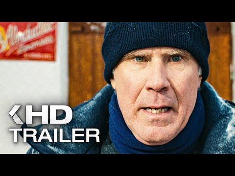 DOWNHILL Trailer (2020)