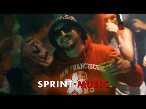 Passcall feat. MGee, OvP, Mario V & Dj Nasa - Petrecere in Bloc | Videoclip Oficial
