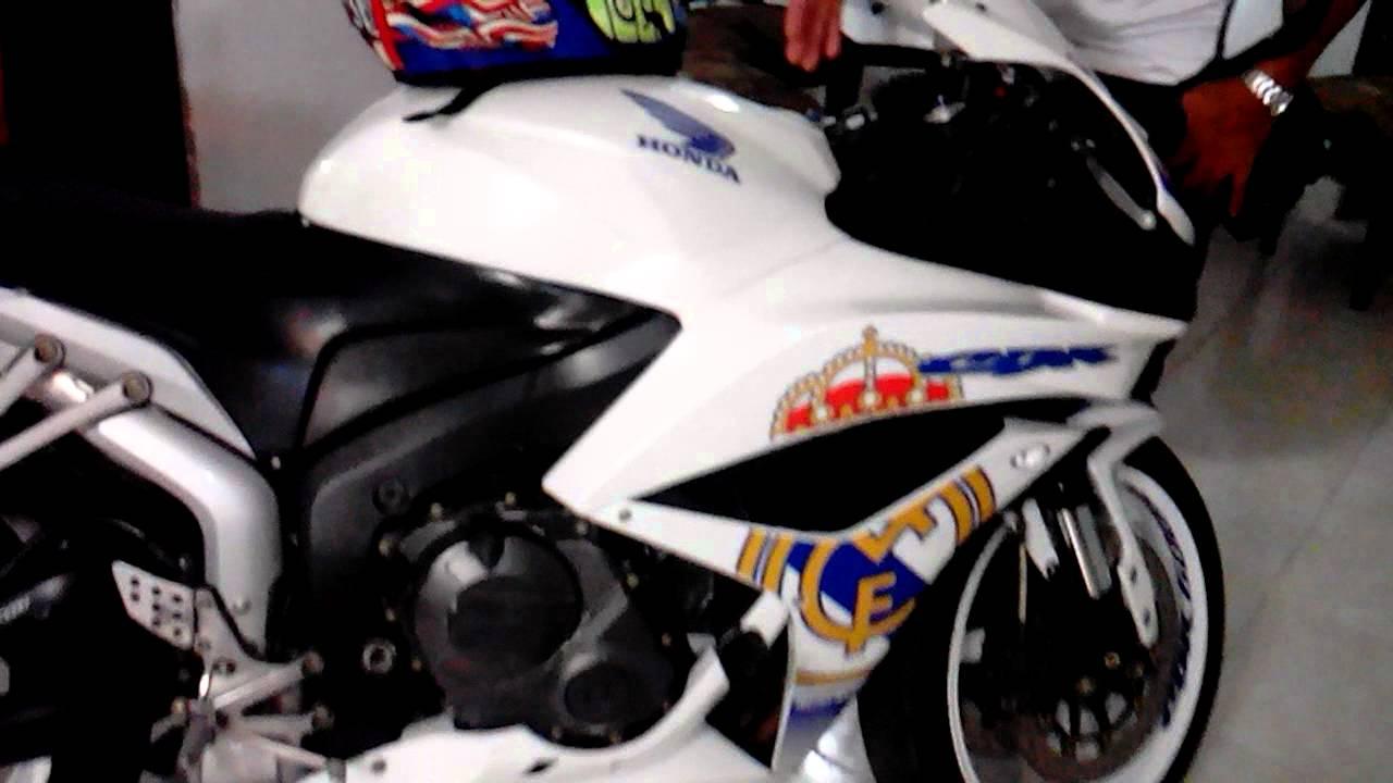 James rodriguez moto real madrid parte 1 youtube - Tarimas del mundo madrid ...