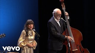 The Seekers - I'll Never Find Another You (Australian Farewell Tour 2013 / Live)