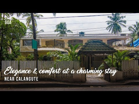 elegance-&-comfort-at-a-charming-stay-near-calangute