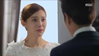 [Glamourous Temptation] 화려한 유혹 ep.1  Joo Sang-wook found Cha Ye-ryun 20151005