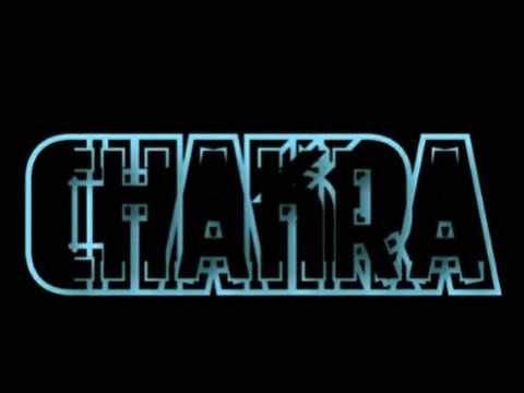 Chakra band Darjeeling(मैच्याङ्को आँखामा)