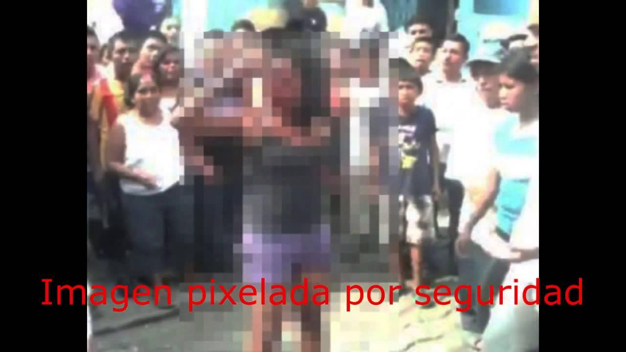 Joven es violada por su hermano video completo httpsicutitcayr24rf4cd - 1 2