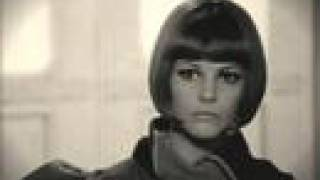 Ricordo (Claudia Cardinale)
