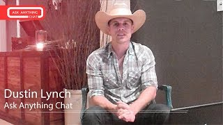 Download From 2012 Dustin Lynch Talks About His Debut Album & Cowboys And Angels MP3 song and Music Video