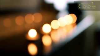 City Inn Воронеж.Снять квартиру на сутки в  Воронеже(www.city-inn.ru Гостиница квартирного типа