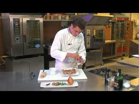 cnct---recette-de-foie-gras-figues-et-poires