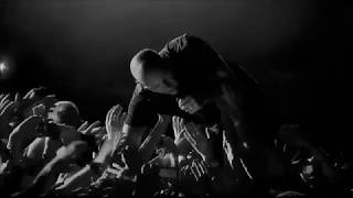 Chester Bennington - One More Light - Tribute by Lee Adams