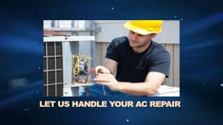 24 Hr Emergency Air Conditioning Repair Orange County Ca 1(888) 995-0702