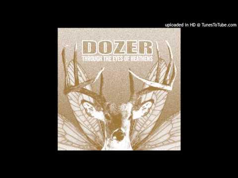 "Dozer - ""Born A Legend"""