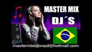 DEMOSTRAÇÃO 01-VOZ IMPACTO ABERTURA DE SHOW MASTER MIX DJ 2012
