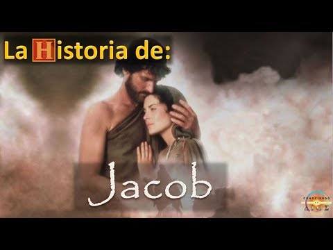 20-/-la-historia-de-jacob