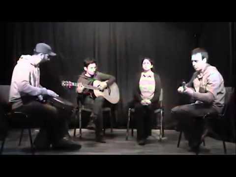 Grup Yorum'dan Berkin Elvan şarkısı : Uyan Berkin
