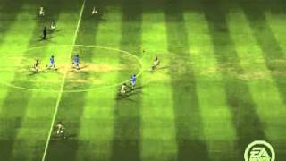 ronald koeman best goal ever