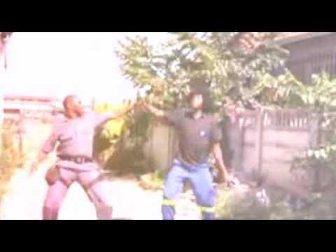 King Monada-Pelo yaka e pompa dinanunu (remix)