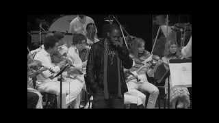 Suite For Ma Dukes - A.N.G.E.L. feat Dwele (Live)
