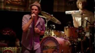 Watch Red Wanting Blue Audition video