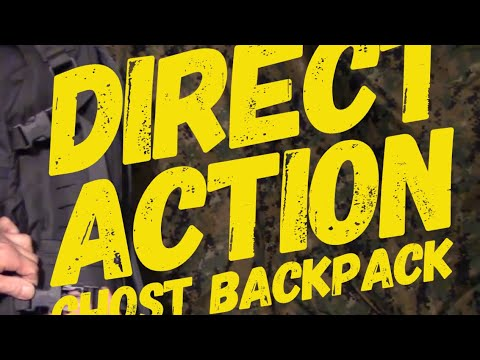 direct-action-ghost-pack-review