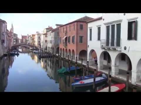 Italia - Chioggia