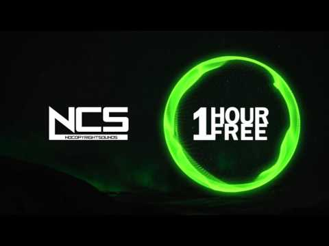 BVRNOUT - TAKE IT EASY (feat. MIA VAILE) [NCS 1 Hour Trap]