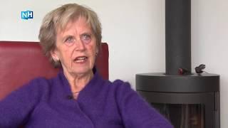 Parkinsonpatiënt Ans (65) maakt zich grote zorgen, medicijnen zijn moeilijk verkrijgbaar