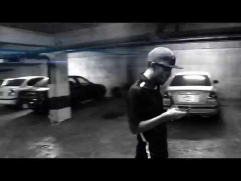 I'm - Lecon (Oficial Video HD)