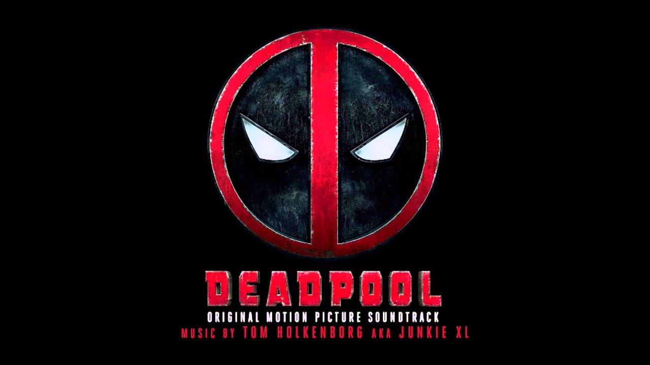 Teamheadkick - Deadpool Rap (Movie Version) - YouTube