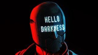 """Perturbator - """"Hello Darkness"""" Medley"""
