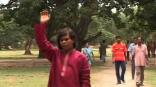 Ami pother pothik hoia by isahaque