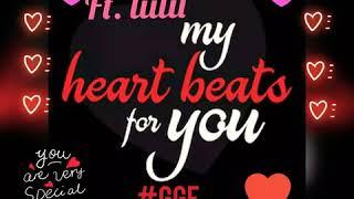 HEART BEATS#WORLDSTAR#HEARTBEATS#MUSIC#BLOGS