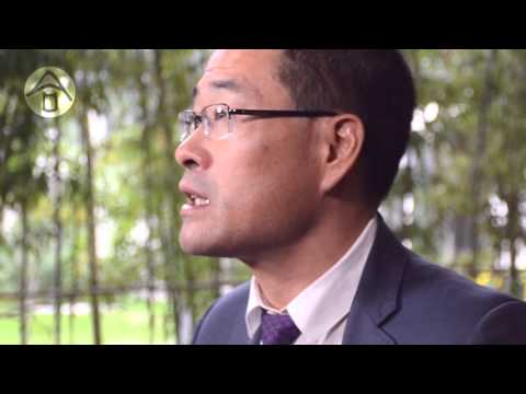 Investment advice from private equity expert Cai Mingpo
