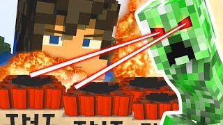 TOP 10 MINECRAFT SONGS - BEST MINECRAFT SONG COMPILATION (BEST MINECRAFT SONG)